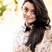 Indian Fashion Designer of Contemporary Indian Designer Clothes - Archana Rao
