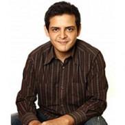 Indian Designer Abhishek Gupta