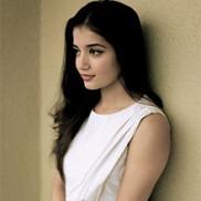 Indian Designer Arpita Mehta