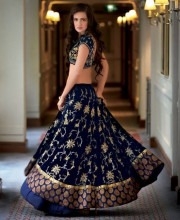 Indian Fashion Portals Pave The Way For Western Brands