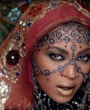 Beyonce In Coldplay's 'Hymn For The Weekend' | Coldplay's Hymn For Cultural Misrepresentation