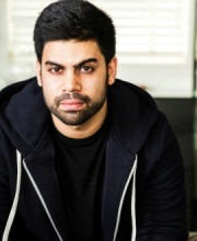 Dhruv Kapoor | The Gamechanger of Indian Fashion