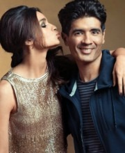 Manish Malhotra Completes 25 years in Bollywood