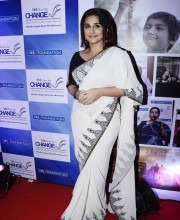 Joy Mitra is the Designer of Choice for the Guest of Honour