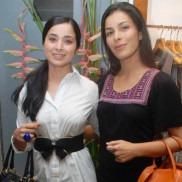 Costume Jewellery Designer from India - Bansri Mehta