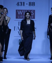 6 Indian Designers | Fresh Talent On A Platter!