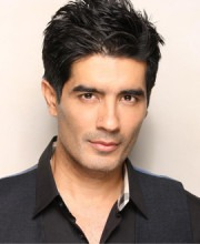 Manish Malhota Will Open India Couture Week